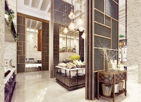 Hotel The Ritz-Carlton Ras Al Khaimah, Al Wadi Desert 19 Bewertungen - Bild von FTI Touristik