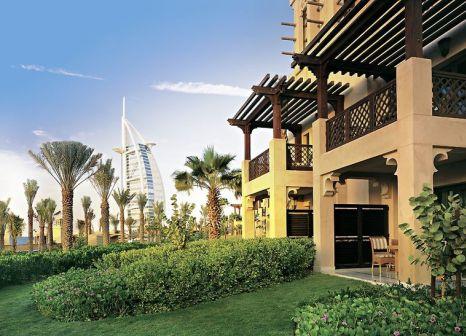 Hotel Jumeirah Dar Al Masyaf günstig bei weg.de buchen - Bild von FTI Touristik