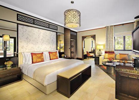 Hotelzimmer im Jumeirah Dar Al Masyaf günstig bei weg.de