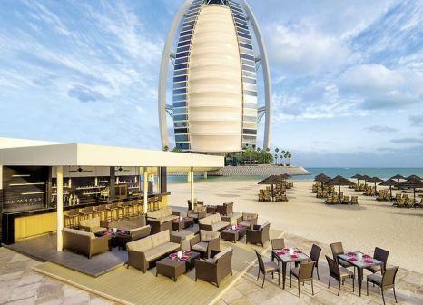 Jumeirah Beach Hotel günstig bei weg.de buchen - Bild von FTI Touristik