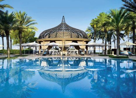 Hotel The Palace at One&Only Royal Mirage 69 Bewertungen - Bild von FTI Touristik