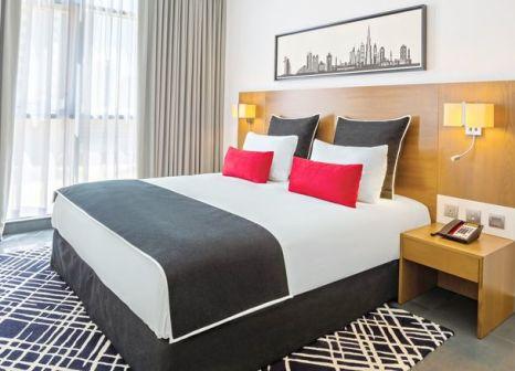 Hotel TRYP by Wyndham Dubai 106 Bewertungen - Bild von FTI Touristik