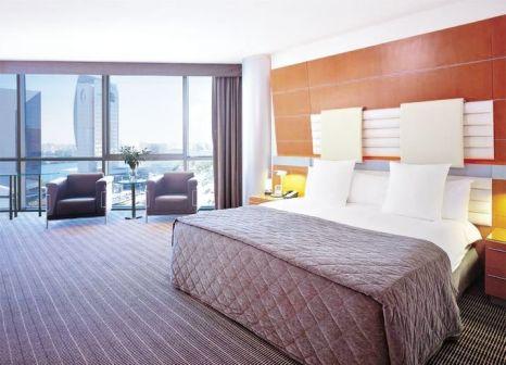 Hotel Hilton Dubai Creek 58 Bewertungen - Bild von FTI Touristik