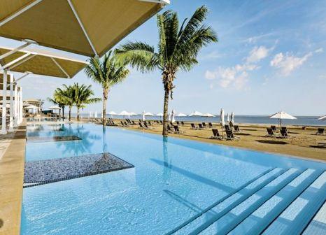 Hotel Millennium Resort Mussanah 24 Bewertungen - Bild von FTI Touristik