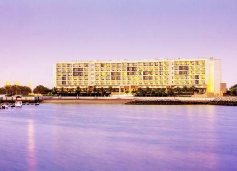 Hotel Millennium Resort Mussanah günstig bei weg.de buchen - Bild von FTI Touristik