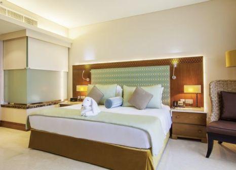 Hotelzimmer im Millennium Resort Mussanah günstig bei weg.de