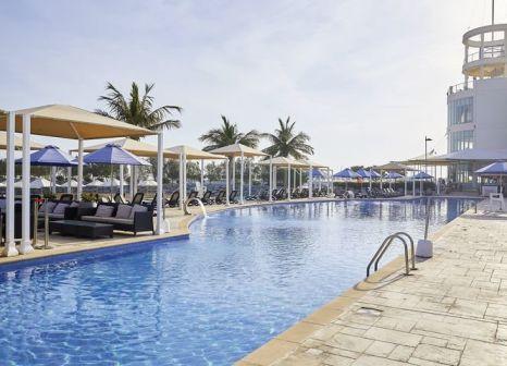 Hotel Millennium Resort Mussanah in Oman - Bild von FTI Touristik