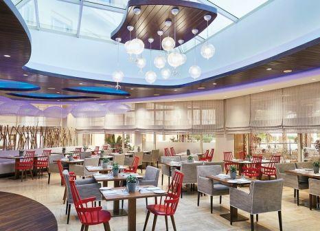 Hotel Intercontinental Doha in Katar - Bild von FTI Touristik