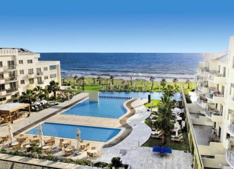 Hotel Capital Coast Resort & Spa günstig bei weg.de buchen - Bild von FTI Touristik