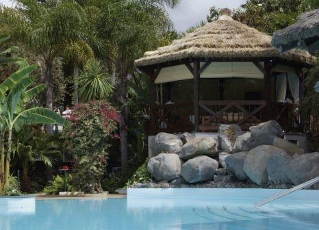 Pestana Hotels & Resorts 74 Bewertungen - Bild von FTI Touristik