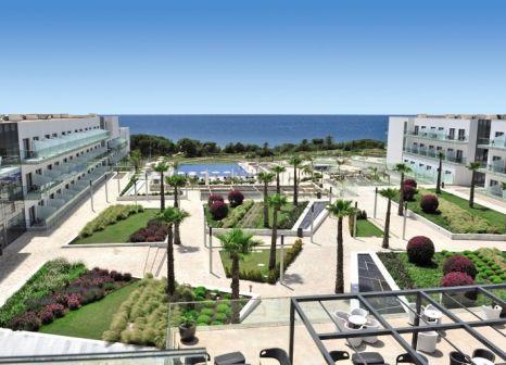 Hotel Hipotels Gran Conil & Spa günstig bei weg.de buchen - Bild von FTI Touristik