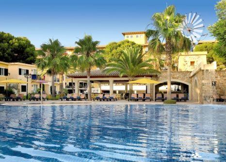 Hotel Occidental Playa De Palma 743 Bewertungen - Bild von FTI Touristik