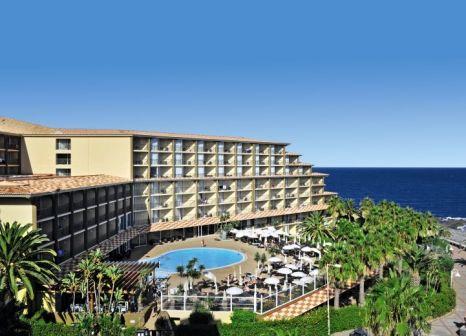 Hotel Four Views Oásis günstig bei weg.de buchen - Bild von FTI Touristik