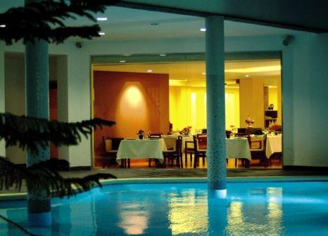 Hotel Do Colegio in Azoren - Bild von FTI Touristik