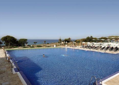 Hotel Hipotels Gran Conil & Spa 628 Bewertungen - Bild von FTI Touristik
