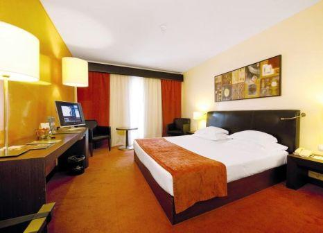 Hotelzimmer im Vila Galé Santa Cruz günstig bei weg.de