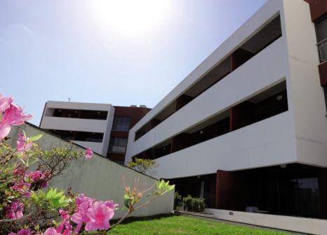 Hotel Antillia günstig bei weg.de buchen - Bild von FTI Touristik