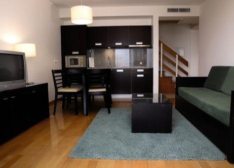 Hotelzimmer im Antillia günstig bei weg.de