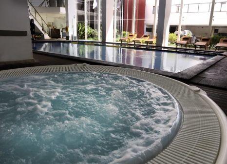 Hotel Antillia 48 Bewertungen - Bild von FTI Touristik