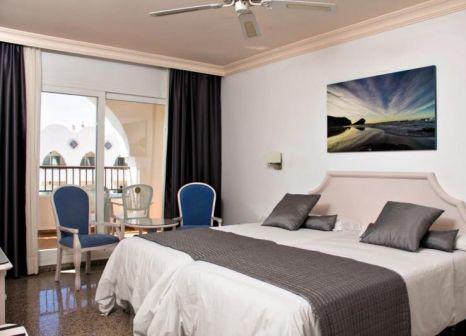 Hotelzimmer im Hotel Mac Puerto Marina günstig bei weg.de