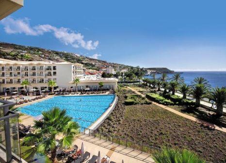 Hotel Vila Galé Santa Cruz in Madeira - Bild von FTI Touristik