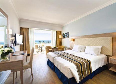 Hotel Olympic Lagoon Resort Paphos 75 Bewertungen - Bild von FTI Touristik