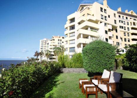 Hotel Madeira Regency Cliff günstig bei weg.de buchen - Bild von FTI Touristik