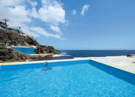 Hotel Roca Mar 417 Bewertungen - Bild von FTI Touristik