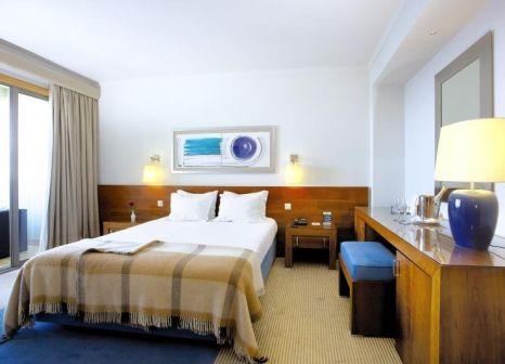 Hotelzimmer mit Golf im Madeira Regency Cliff