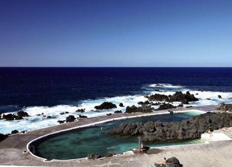 Hotel Aqua Natura Madeira 45 Bewertungen - Bild von FTI Touristik