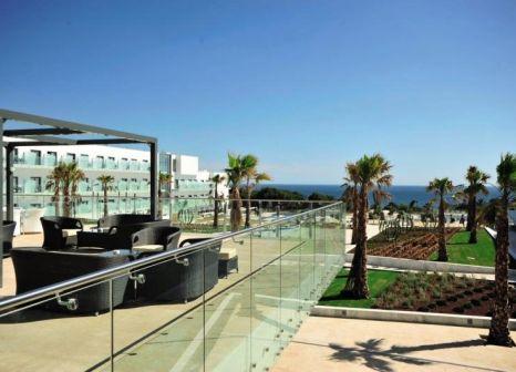 Hotel Hipotels Gran Conil & Spa in Costa de la Luz - Bild von FTI Touristik