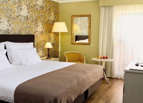 Hotelzimmer im Pestana Hotels & Resorts günstig bei weg.de