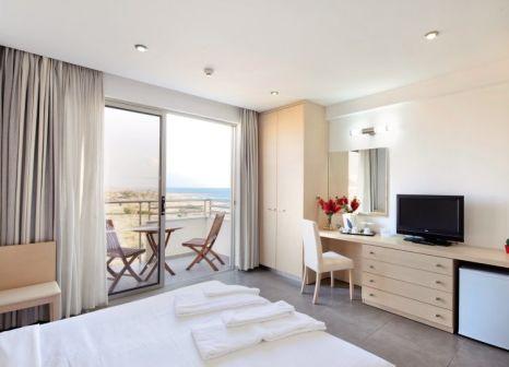 Hotelzimmer im Capital Coast Resort & Spa günstig bei weg.de