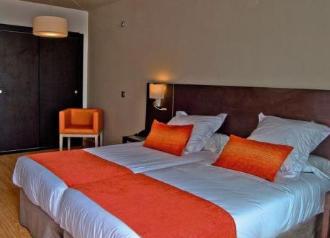 Hotelzimmer mit Golf im BQ Augusta Hotel