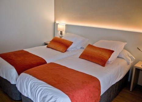 Hotelzimmer im BQ Augusta Hotel günstig bei weg.de