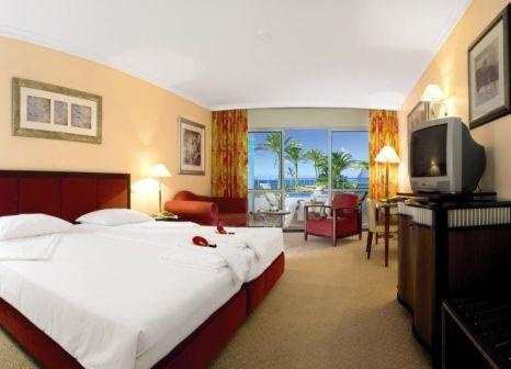 Hotelzimmer im Pestana Grand günstig bei weg.de