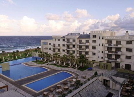 Hotel Capital Coast Resort & Spa in Westen (Paphos) - Bild von FTI Touristik