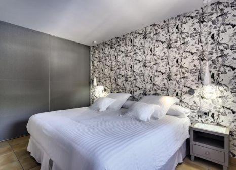 Hotelzimmer mit Golf im Occidental Playa De Palma
