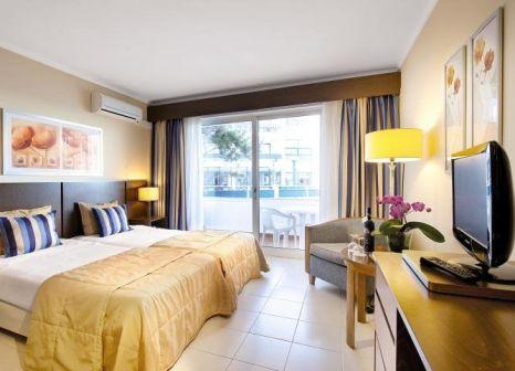 Hotelzimmer im Hotel Roca Mar günstig bei weg.de