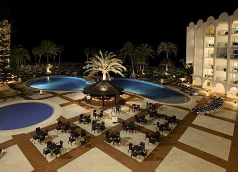 Hotel Ona Marinas de Nerja 278 Bewertungen - Bild von FTI Touristik