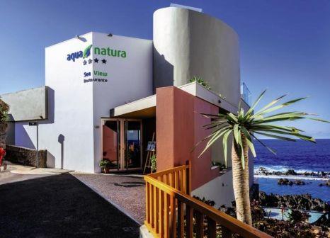 Hotel Aqua Natura Madeira in Madeira - Bild von FTI Touristik