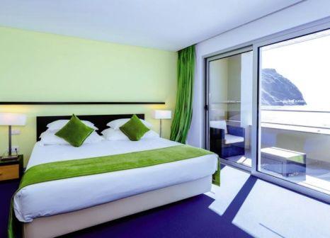 Hotelzimmer im Aqua Natura Madeira günstig bei weg.de