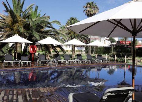 Hotel Playa Golf in Mallorca - Bild von FTI Touristik