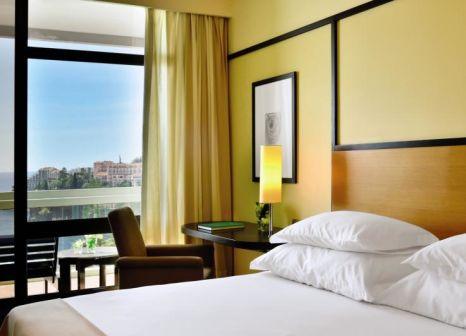 Hotelzimmer mit Golf im Pestana Casino Park