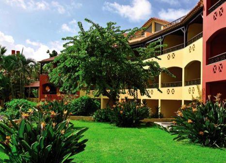 Pestana Hotels & Resorts günstig bei weg.de buchen - Bild von FTI Touristik