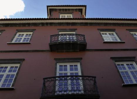 Hotel Do Colegio günstig bei weg.de buchen - Bild von FTI Touristik