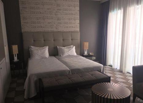 Hotelzimmer im Do Colegio günstig bei weg.de