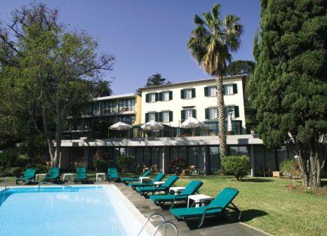 Hotel Quinta Perestrello Heritage House günstig bei weg.de buchen - Bild von FTI Touristik