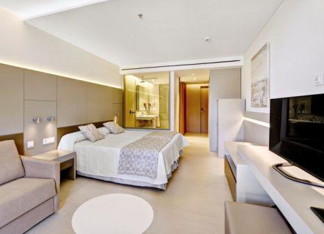 Hotel Hipotels Gran Playa de Palma 432 Bewertungen - Bild von FTI Touristik