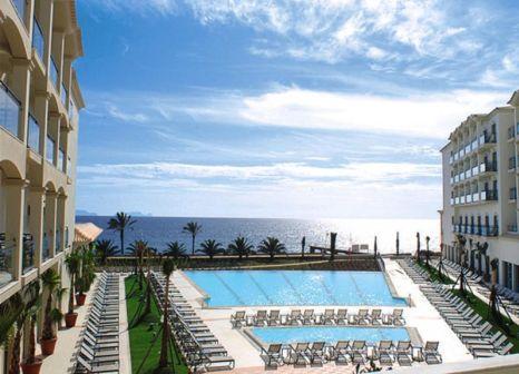 Hotel Vila Galé Santa Cruz 254 Bewertungen - Bild von FTI Touristik